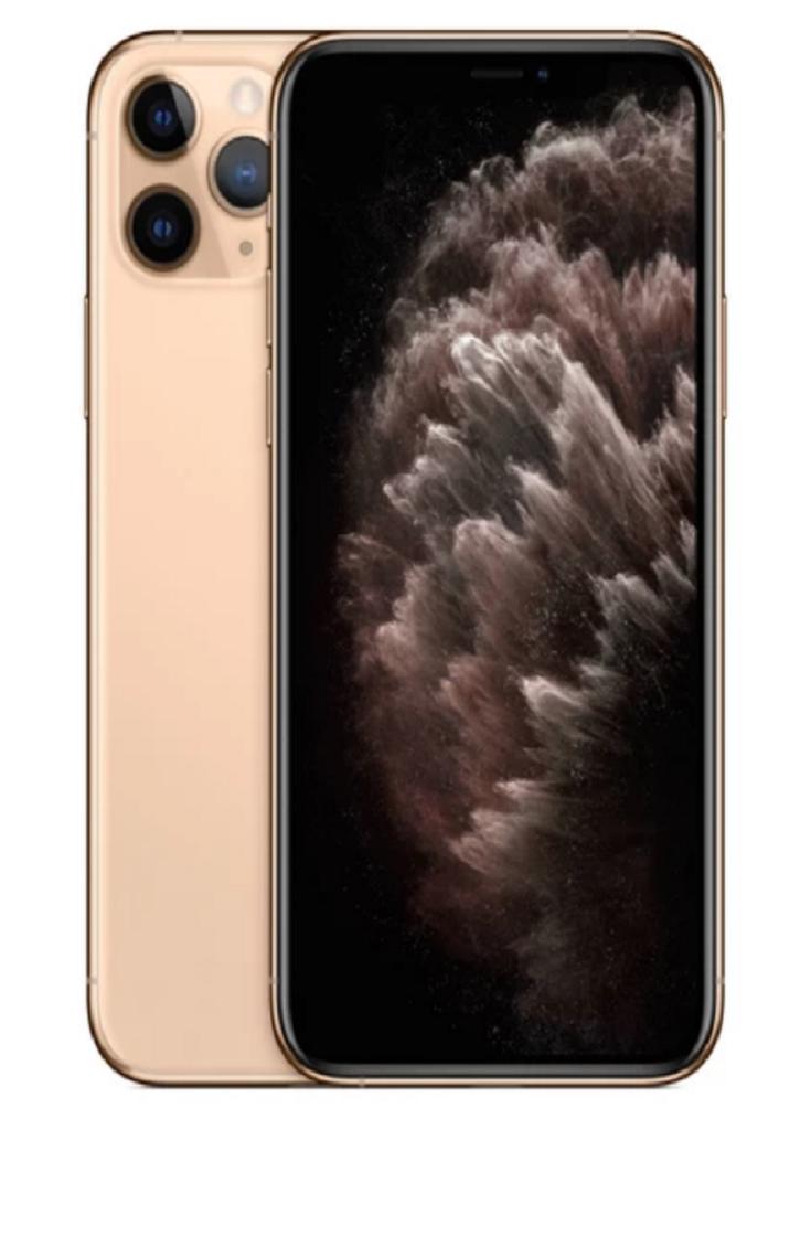 Apple Iphone 11 Pro Iphone Pro Iphone Apple Iphone