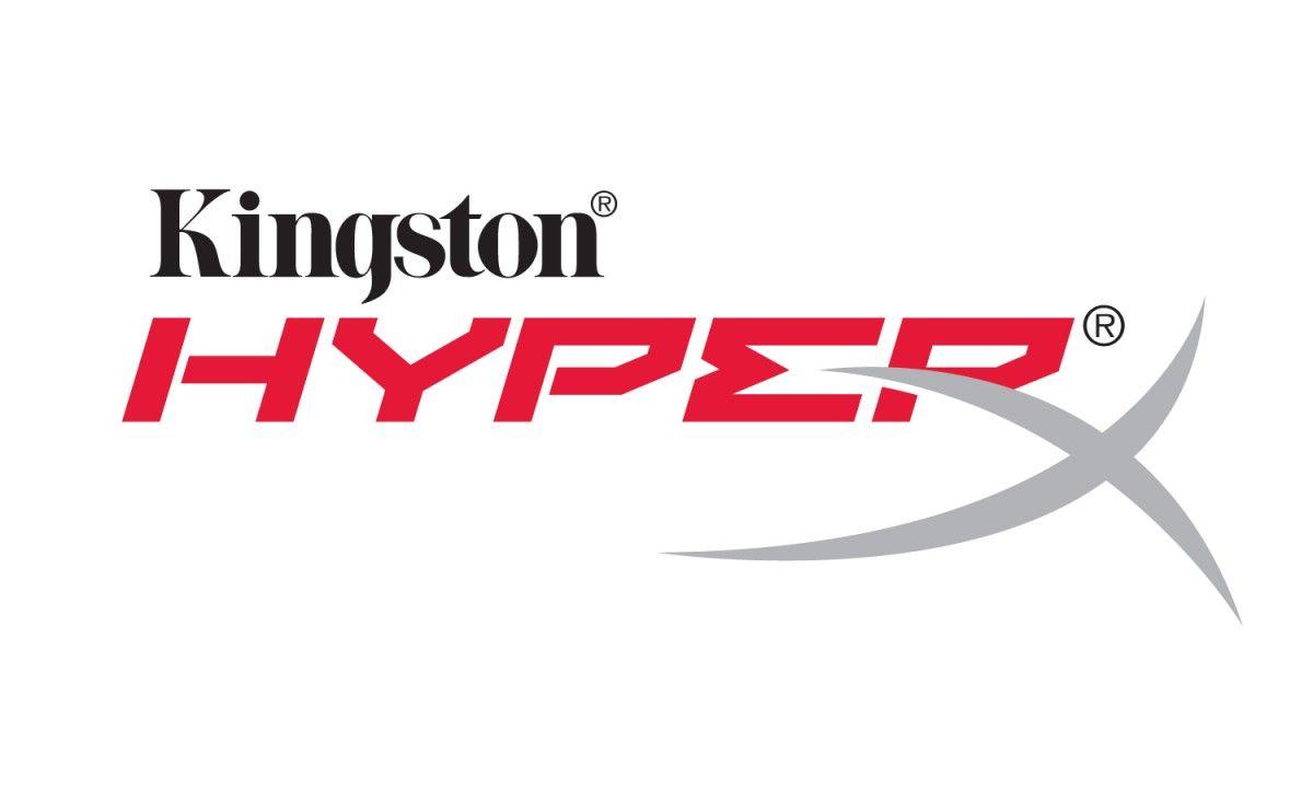 HyperX: ecco la Fury DDR3L e la nuova DDR4 Impact DRAM - http://www.tecnoandroid.it/hyperx-fury-impact-334/