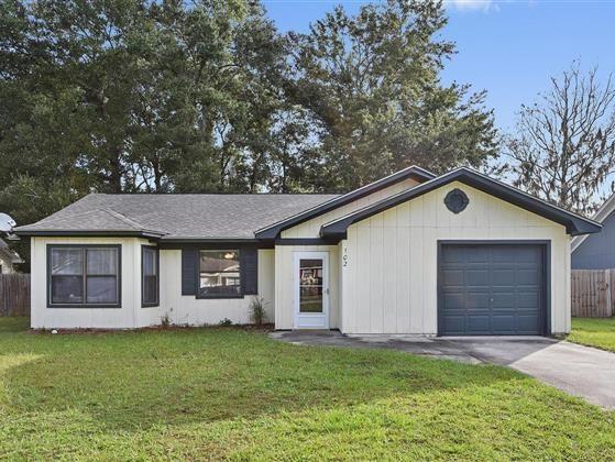 Best Property Site For 102 Sunnyside Dr St Marys Ga 31558 400 x 300
