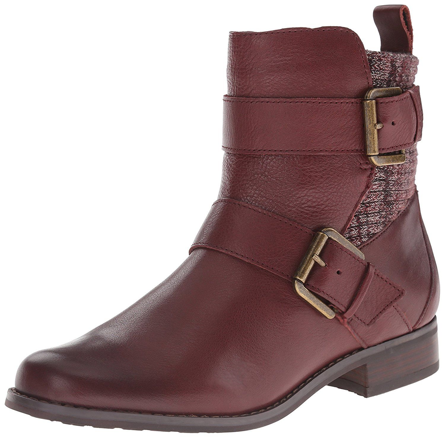 Aetrex Women's Kara Ankle Riding Boot ** You can find out more details at the link of the image.