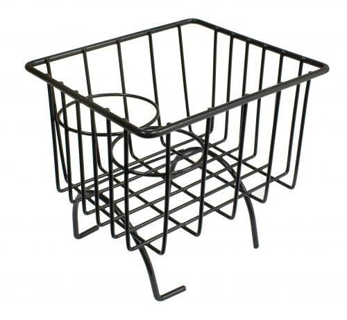 Classic VW Wire Hump Basket for Type 1 Beetle Empi 18-1066