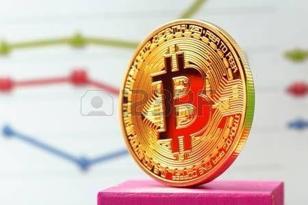 Programme fidelite crypto trading