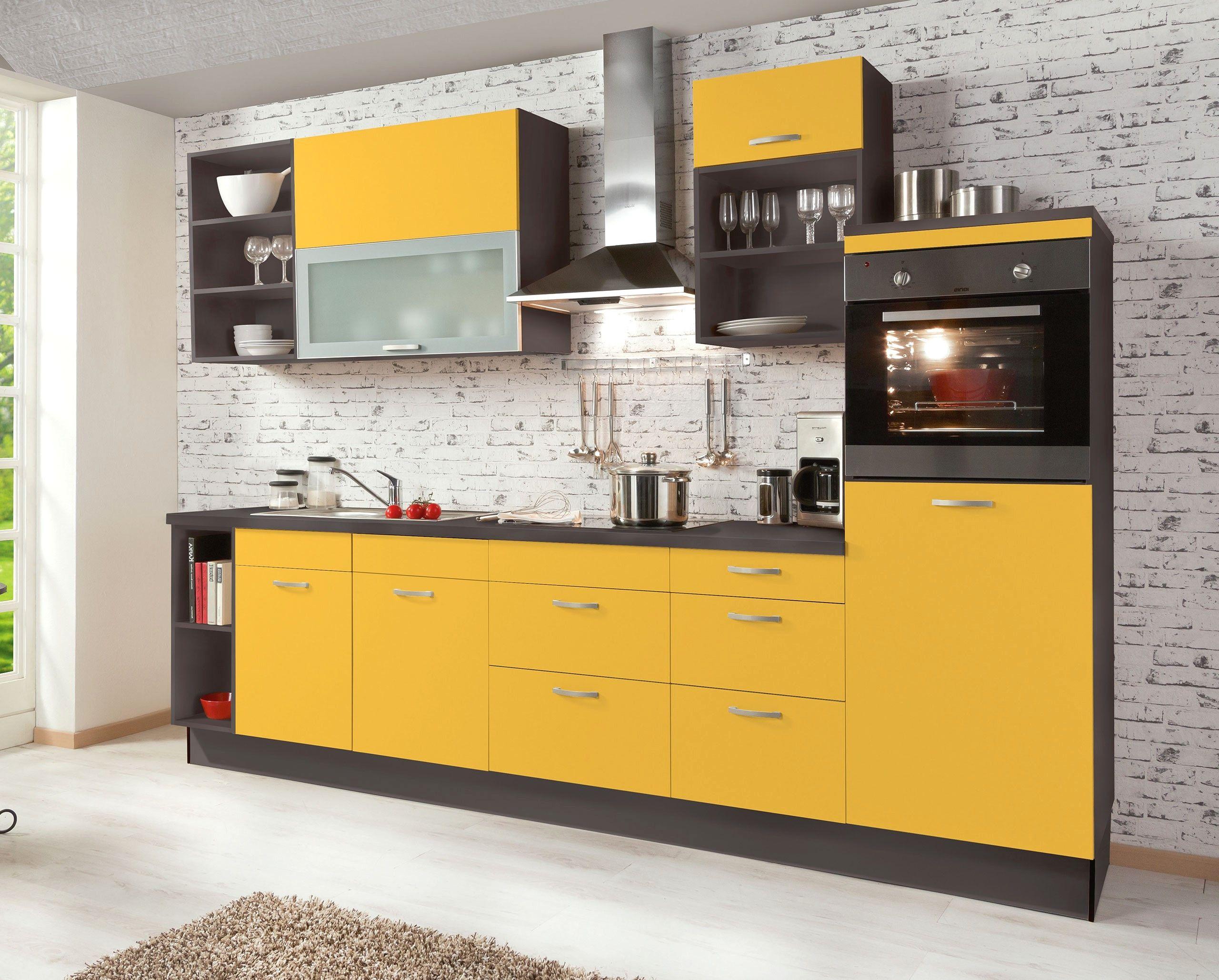 43 frisch k chen unterschrank 60 home decor kitchen kitchen cabinets
