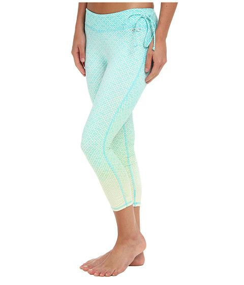 710a61d24f8bf O'Neill Avalon Surf Legging Bottom Aqua Sky - Zappos.com Free Shipping BOTH  Ways