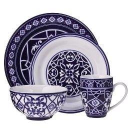 blue dinnerware dining kitchen target review at kaboodle blue dinnerware dinnerware on kaboodle kitchen navy id=75679