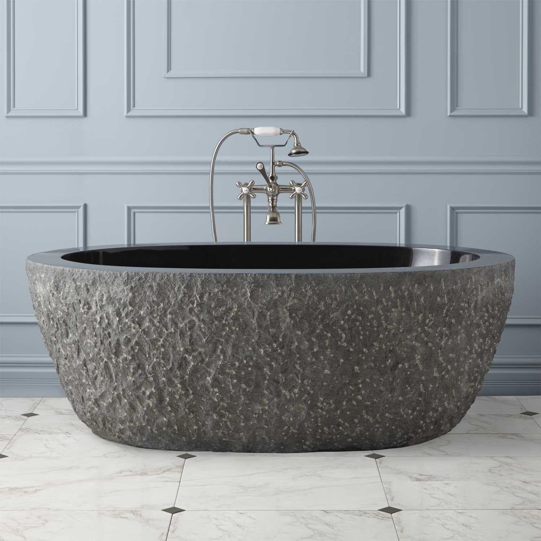 I love this tub, in cream 60\
