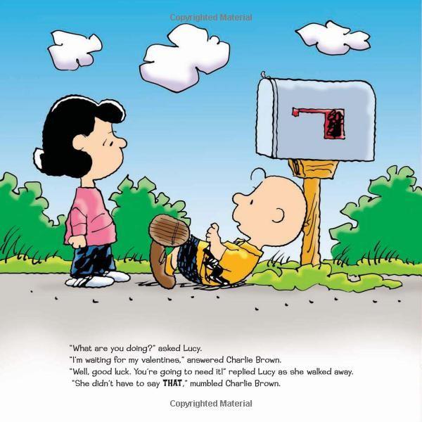2018 CHARLIE BROWN IMAGES Charlie Brown Images And