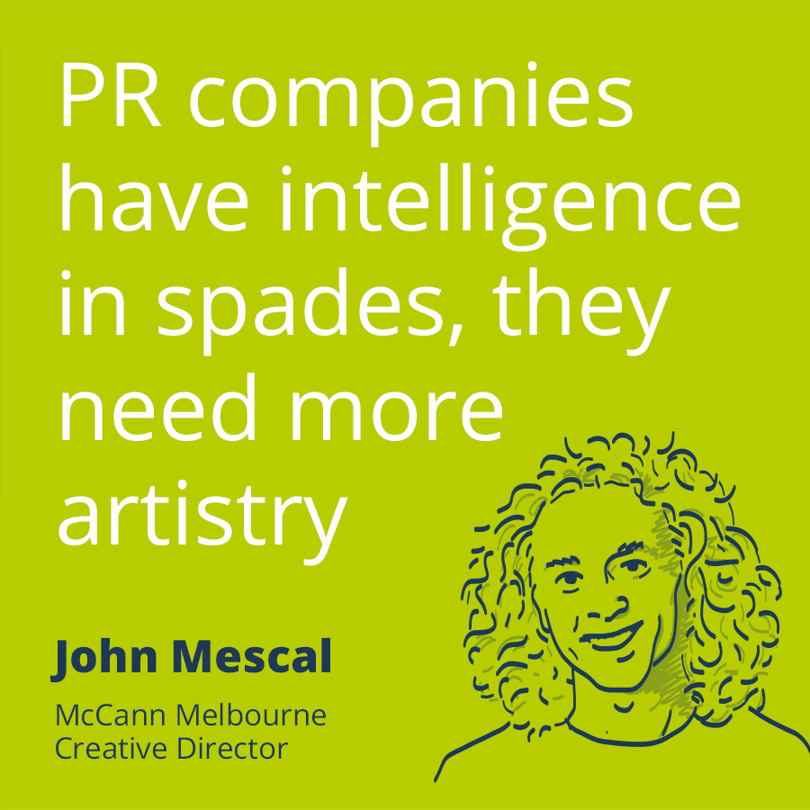 Pr Quotes Magnificent Public Relations Quote Httpwww.prezlypublicrelations