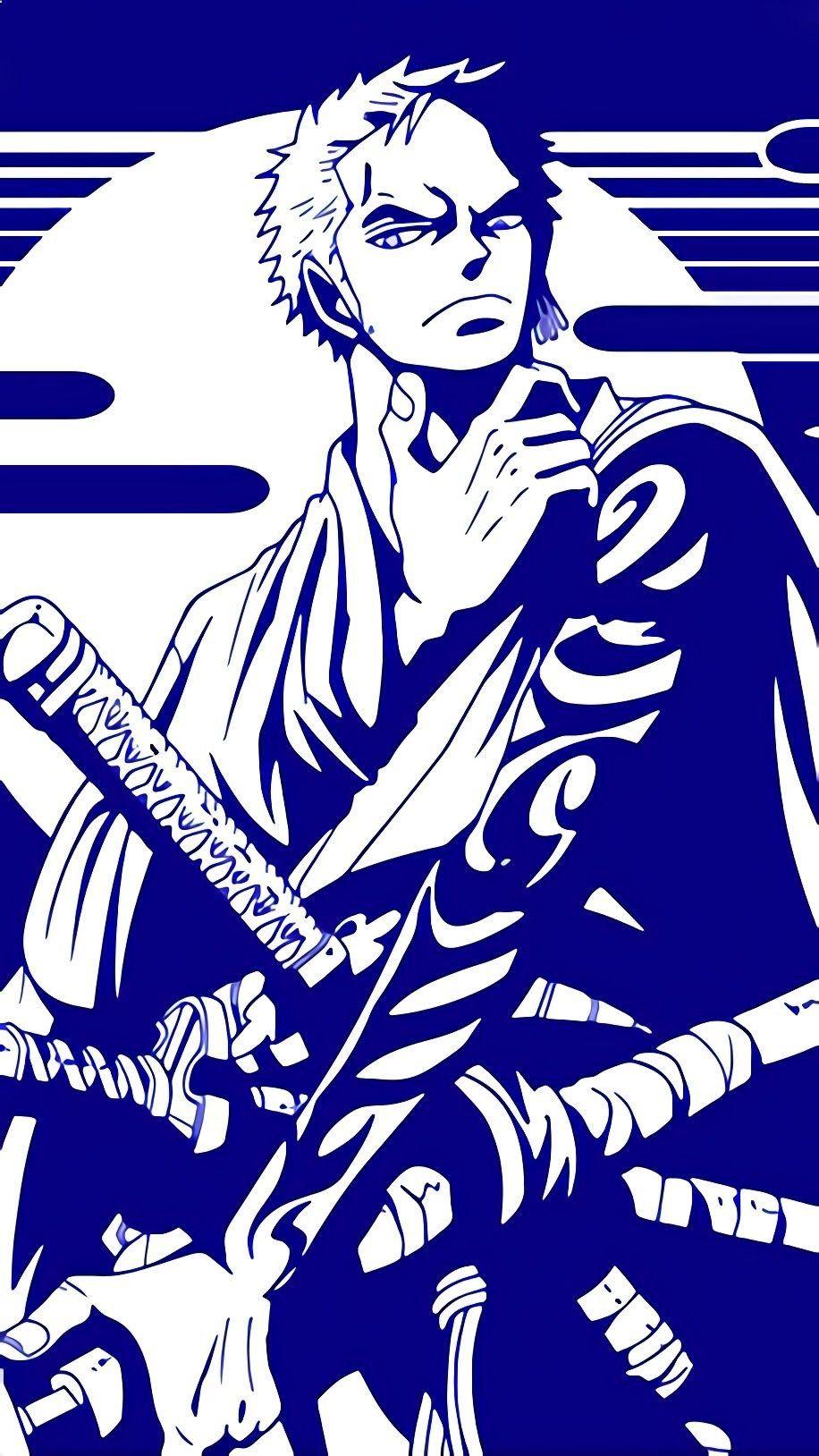 Imagenes Chistosas Masturbador Ninja 切り絵 アニメ Onepiece