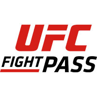 Claim Your Ufc Fight Pass Free Trial Free Samples By Mail Freebies Free Stuff Trials Ufc Fight Ufc Fight Night