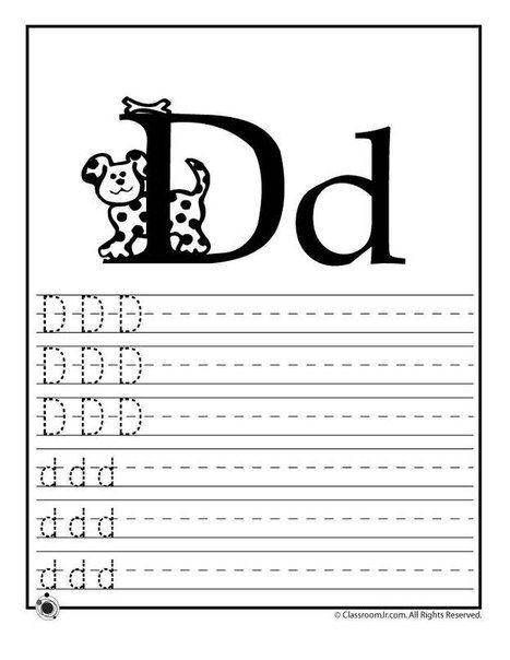 Pin von mammamija 66 auf alfabet - karty pracy | Pinterest | Vorschule