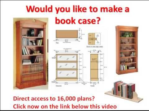 built home design ideas bedroom ins bookcase modern in designs plans