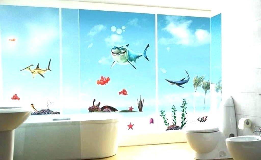 Easy Bedroom Mural Ideas Kid Bathroom Decor Bathroom Decor Colors Home Wall Painting