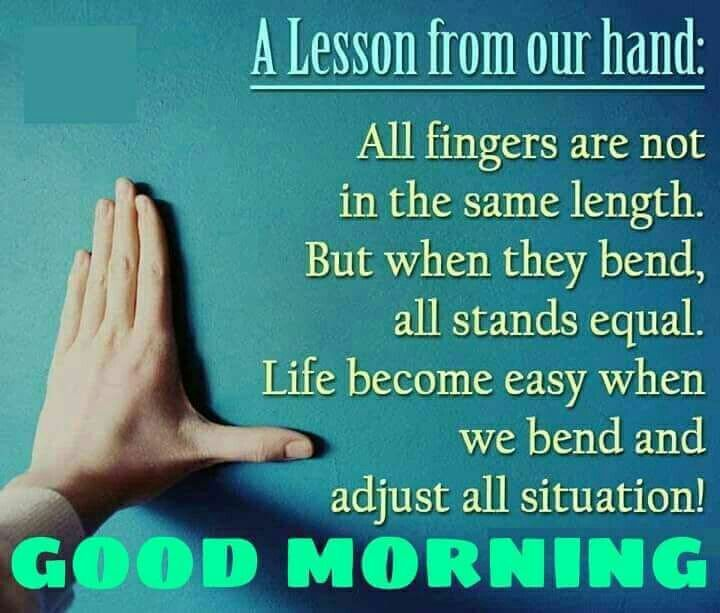 Image of: Sayings Laughing Colors Morning Wish Good Morning Quotes Appreciation Quotes English Quotes Pinterest Pin By Madathil Lathamenon On Good Morning Quotes Pinterest