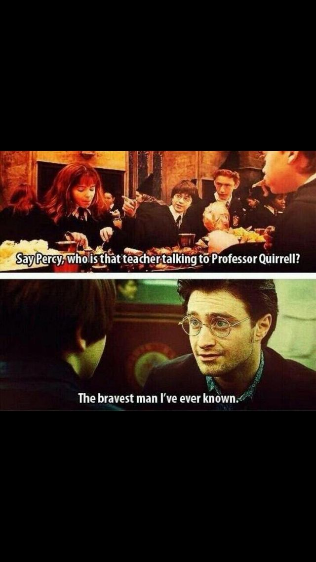 The First And Last Words About Severus Snape Harry Potter Love Harry Potter Obsession Severus Snape