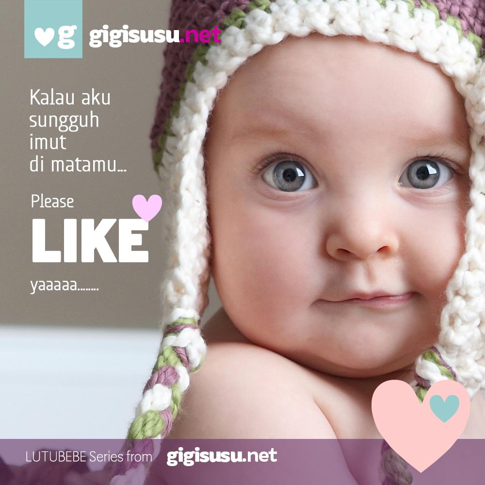 Foto Lucu Anak Bayi Islami Gambar Lucu Pinterest