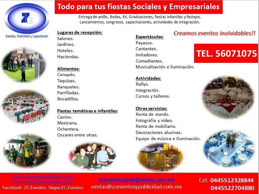 Inicio Organizacion De Eventos Organizacion De Eventos Sociales