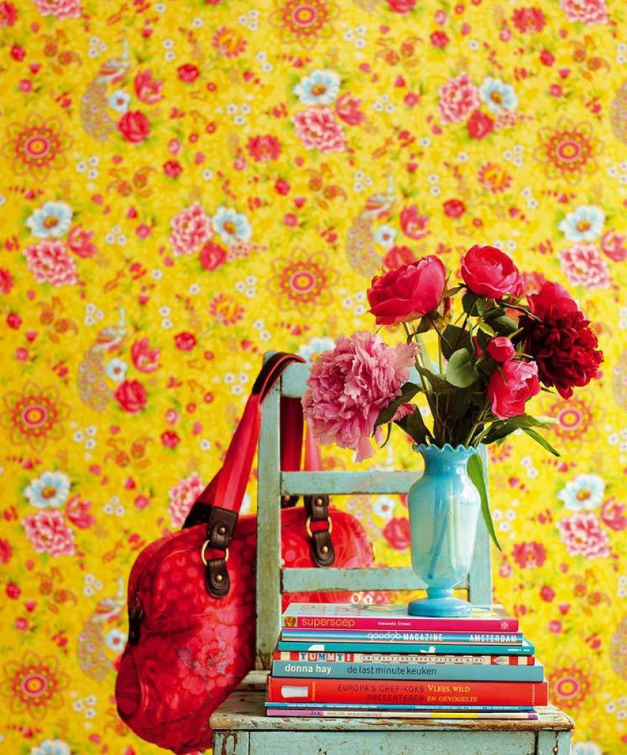 Ludmilla number pinterest wall ideas room decor and room