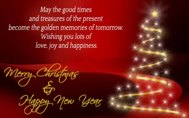 Best Christian Christmas Cards 2020 Happy new Year Wishes 2020, Happy New Year Cards, 2020 new Year