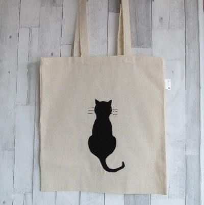 609037e0009 Cat Cotton Shopper, Siamese Cat, Tote Bag, Cat Shopping Bag, Kitten Tote Bag,  Canvas bag, Bag with cat, Shopping Bag, Tote Bag, cat bag by CarolTyeBags  on ...