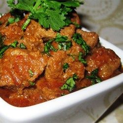 recipe: allrecipes indian chicken curry (murgh kari) [21]