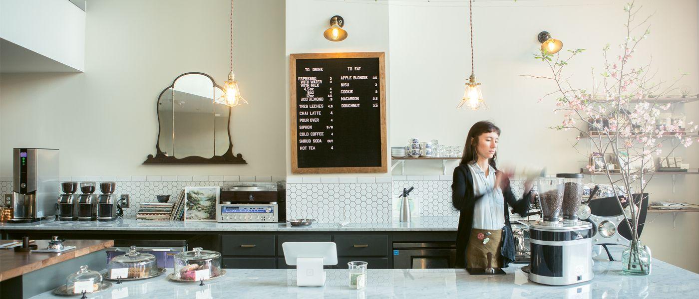 HIP KICK - TOWN Carolina | Coffee bar, Kicks, Coffee shop