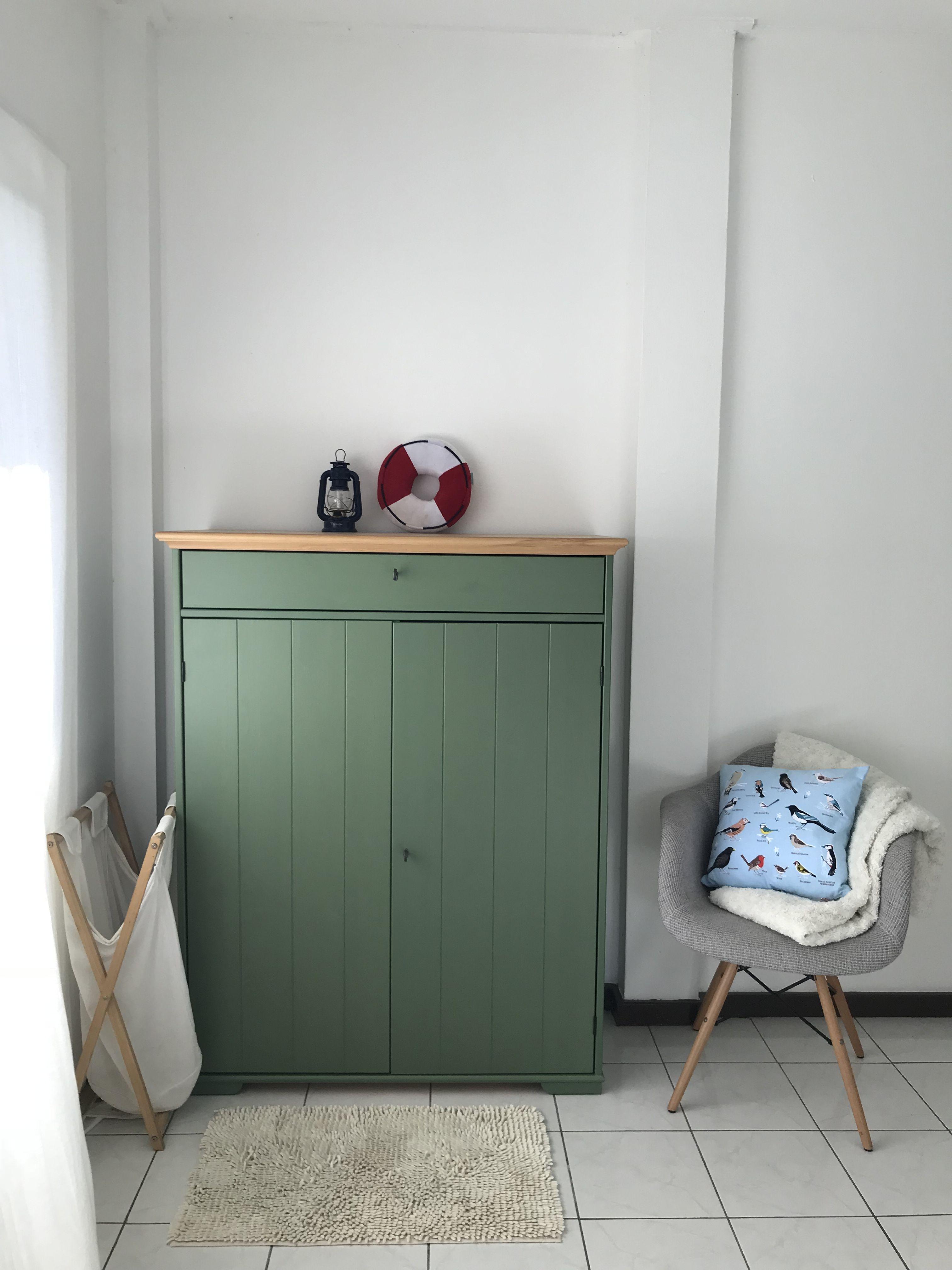 Hurdal ikea | Home decor, Decor, Furniture