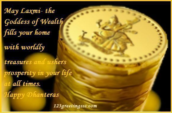 happy dhanteras messages #dhanteraswishes happy dhanteras messages #dhanteraswishes happy dhanteras messages #dhanteraswishes happy dhanteras messages #happydhanteras happy dhanteras messages #dhanteraswishes happy dhanteras messages #dhanteraswishes happy dhanteras messages #dhanteraswishes happy dhanteras messages #happydhanteras happy dhanteras messages #dhanteraswishes happy dhanteras messages #dhanteraswishes happy dhanteras messages #dhanteraswishes happy dhanteras messages #happydhanteras #happydhanteras