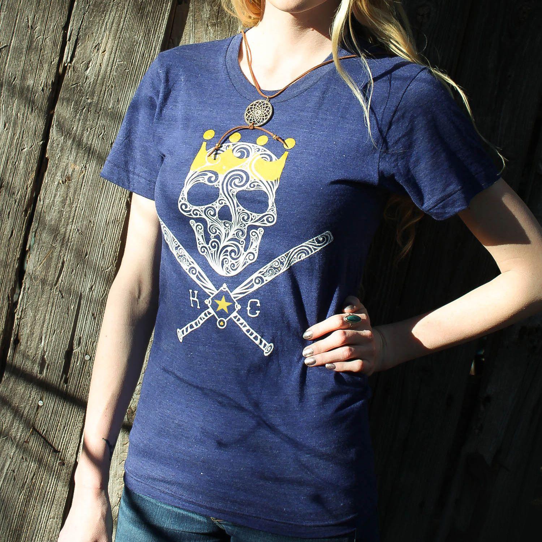 Screen Printing T Shirts Kansas City Rldm