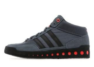 Adidas Originals Training PT Mid | adidas stuff | Adidas