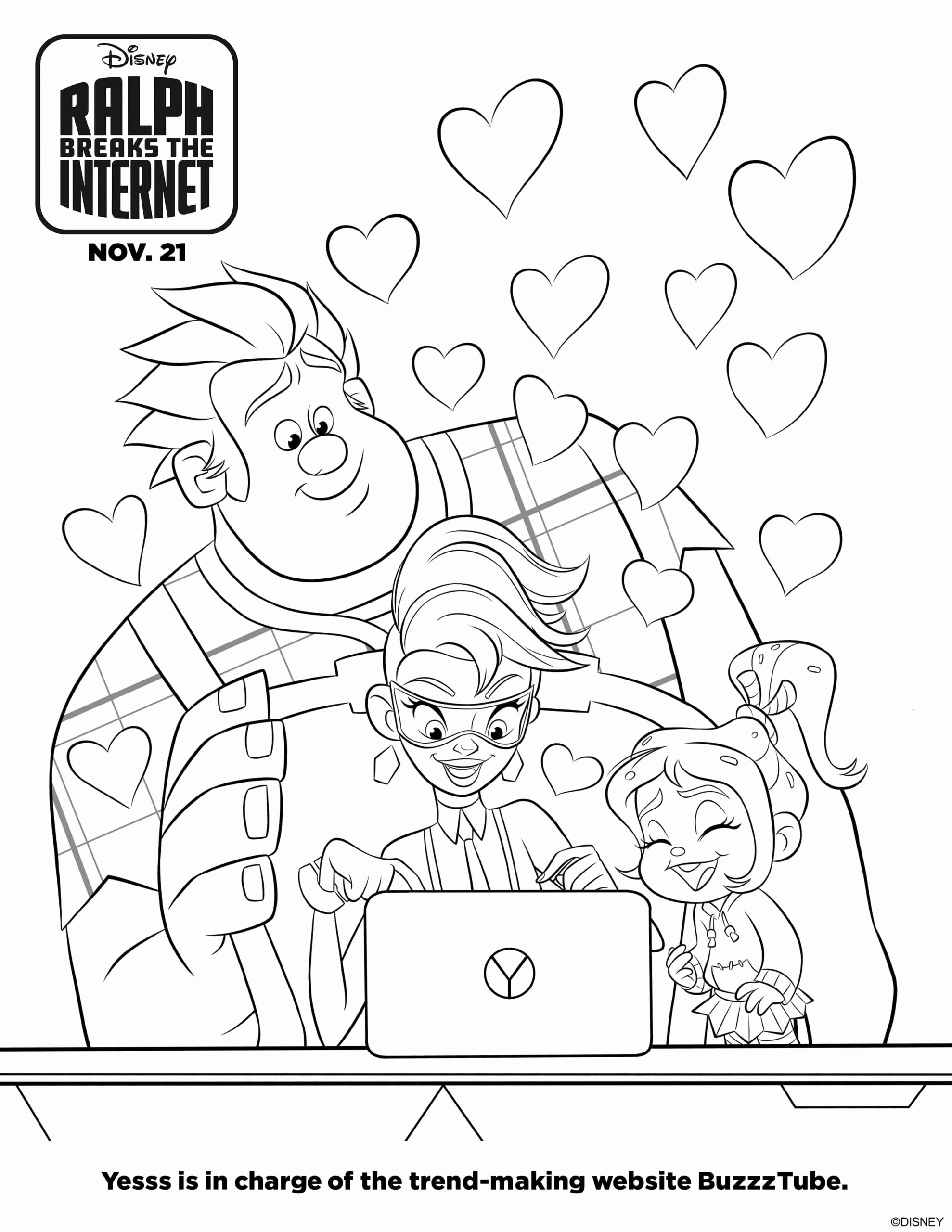 Coloring Pages For Kids From Disney Movies Cartoon Coloring Pages Disney Coloring Pages Princess Coloring Pages
