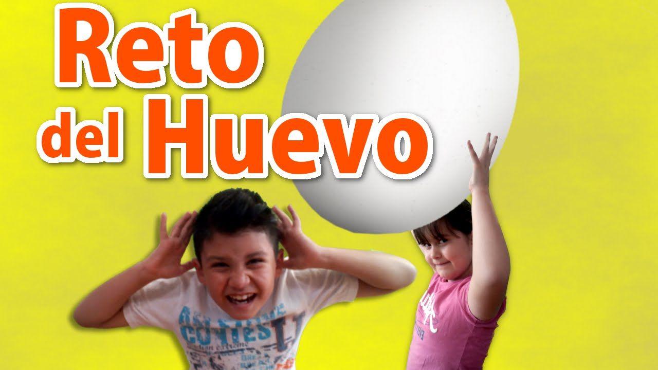 Reto Ruleta Rusa De Huevos Eggs Challenge Reto De Los Huevos Ruleta Rusa Challenge Retos