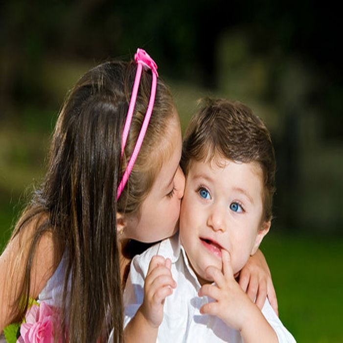 Baby Couple Picture For Facebook Facebook Profile Pictures Love