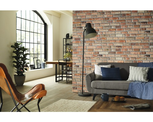 Wandpaneel 3d Klimex Ultralight Milano 30x120 Cm Fur Innen Bei Hornbach Kaufen In 2020 Wandpaneele Haus Wohnzimmer Gestalten