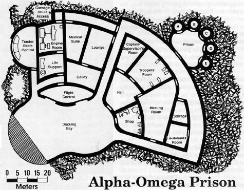 Pin By John Owen On Modern Maps