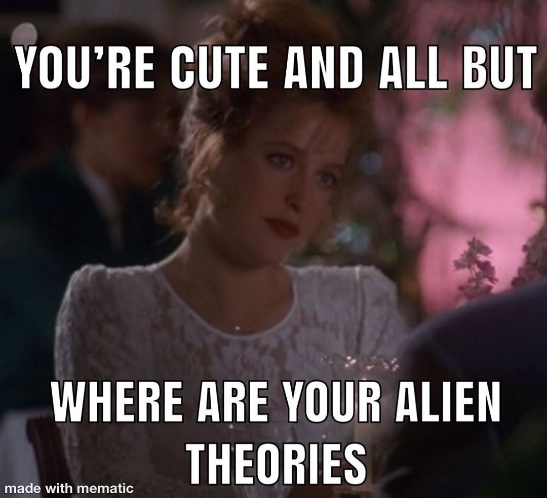 Pin By Maria Del On X Files X Files Theme Tunes Youre Cute