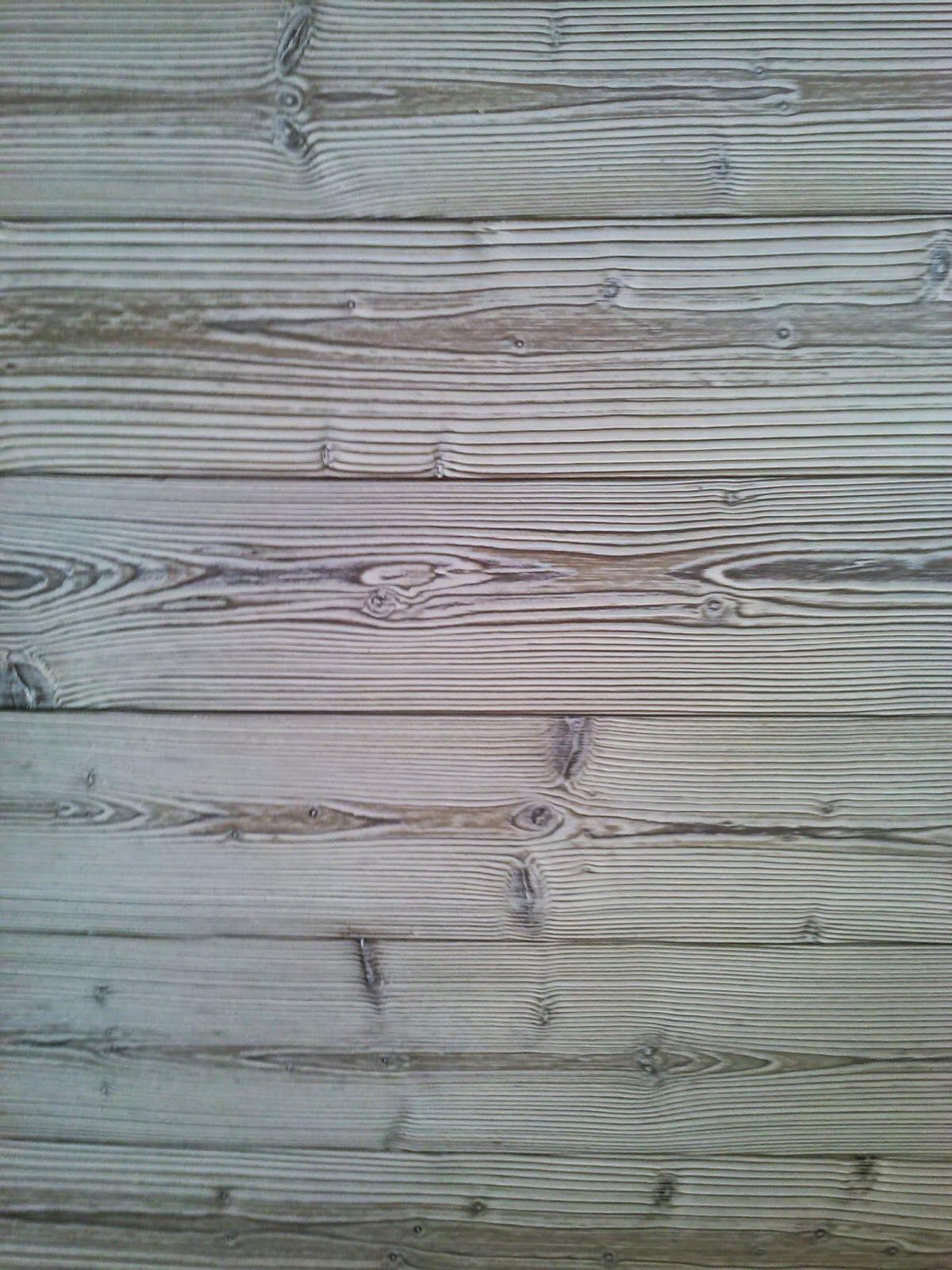 Rivestimento di parete o divisorio parlando di legno - Parete di legno ...