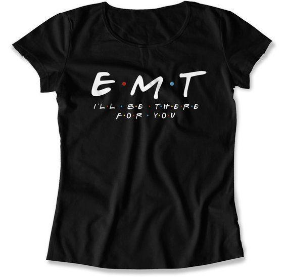 914cc206 EMT Gifts For Tv Fans Shirt EMT Shirts For Women Tv Show T Shirt Tv Series  Shirt Emt T Shirt Tv Love