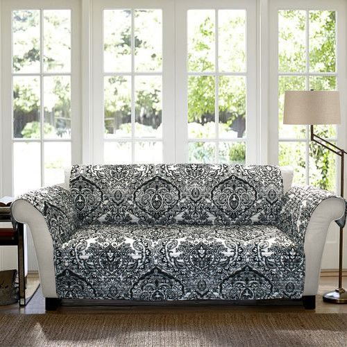 found it at wayfair aubree sofa furniture protector ideas for rh pinterest com