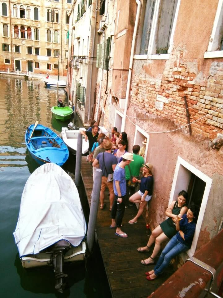 Adriatico Mar, Venecia Fotos, Número de Teléfono y