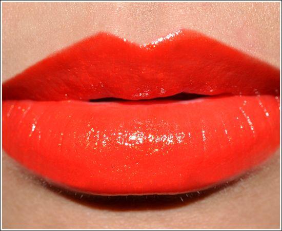 Rouge Darmani by Giorgio Armani Beauty #18
