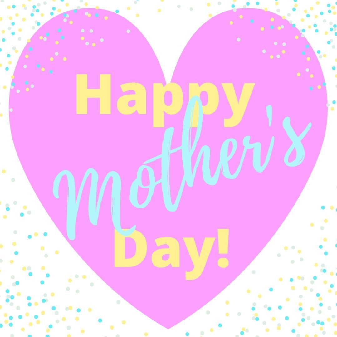 To all the beautiful women and different moms out there ...