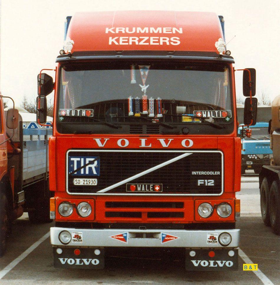 Volvo-F-KK.jpg