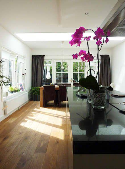 Woonkamer: design, ideeën, inspiratie en foto\'s - Interieurtips ...