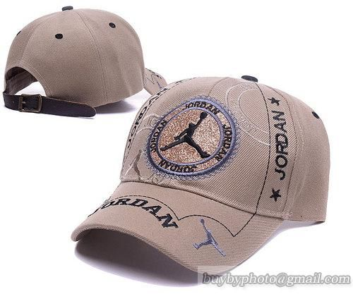 ... low price jordan baseball caps strapback hats 004only us8.90 follow me  to pick up ... 50f779d16d04