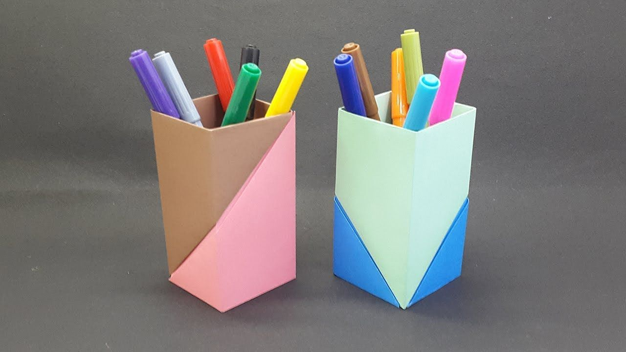 Construction Paper Colorful Office Equipment Craft Supplies Colored Paper Crafts