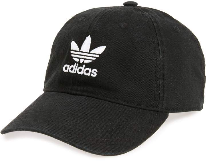 Pin by Fashmates on Products | Adidas baseball cap, Baseball