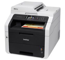 S$598 (mfc9330cdw) --- Brother MFC color LED printers mfc9330cdw and (S$1188) MFC-L8850CDW, Good = v.fast, Bad = low paper weight, low saturation on prints and scans (difficult to assess) http://www.brother-usa.com/MultiFunction/ModelDetail/4/mfc9330cdw/Overview