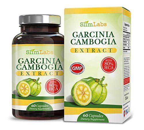Garcinia Mangostana Diätpillen