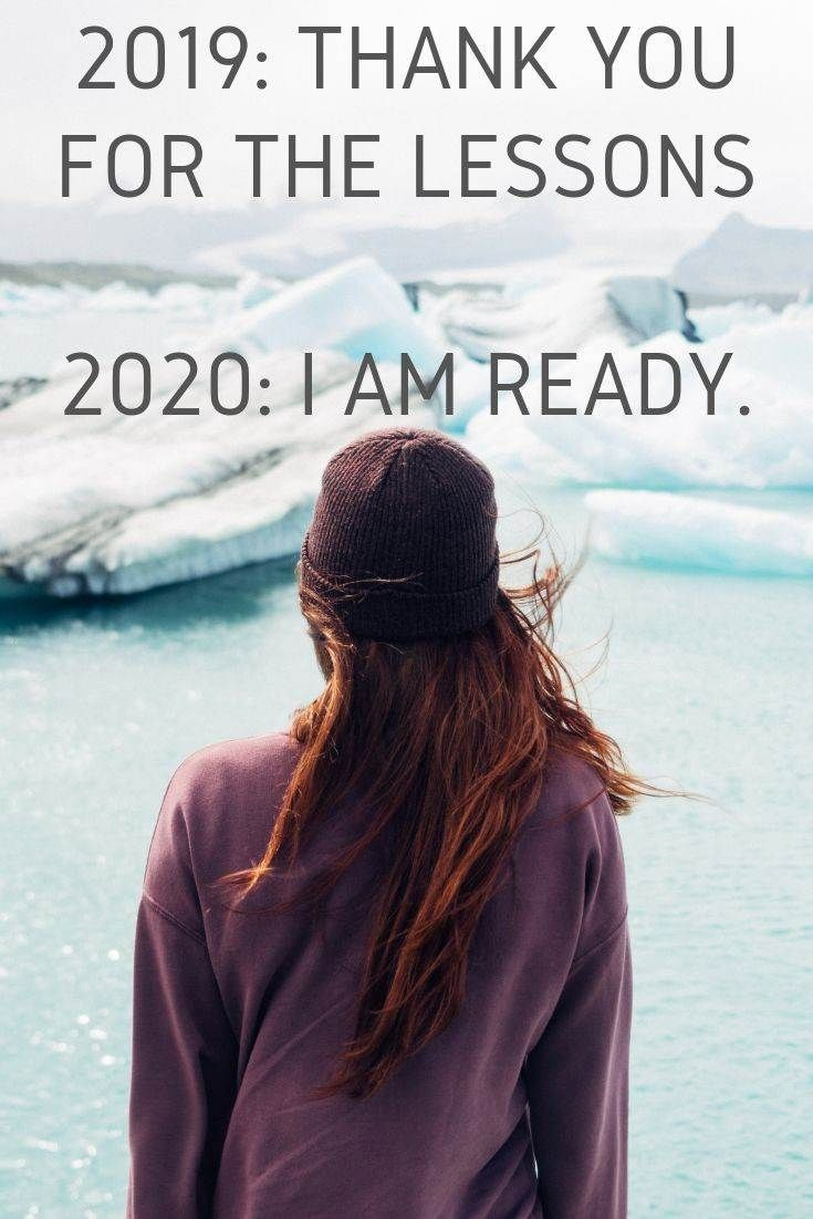Happy new year texts images 2020 for new year 2020. #HappyNewYear2020 #2020quotes